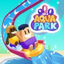 Idle Aqua Park