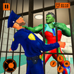 Grand Monster Prison Escape: Jail Break Games