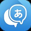Translate Box - multiple translators in one app