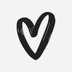 Graphionica – ویرایش عکس گرافیونیکا