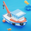 Fish idle: Fishing tycoon