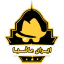 IranMafia | online mafia(txt+voice)