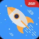 Rocket Cleaner - System Optimizer