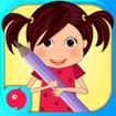 Pre-k Preschool Learning Games for Kids & Toddlers
