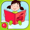 Kindergarten kid Learning Game