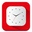 عکس روی ساعت (والپیپر زنده)