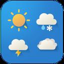 هواشناسی دقیق(تمامی شهرهاواستان ها)