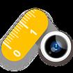 AR Ruler App – Tape Measure & Camera To Plan