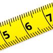 Ruler App – Camera Tape Measure – خط کش حرفهای