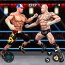Pro Wrestling Tag Team Champions - Wrestling Games