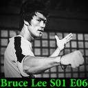 بروس لی فصل اول قسمت ششم