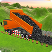 Road Builder: City Construction Games Simulator 3d