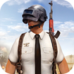Real Critical Action Game : Special Ops 2020