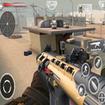 Gun Shot Strike