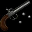 دانشنامه اسلحه
