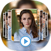 Photo Video Editor With Song