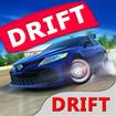 Drift Factory