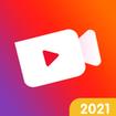 Slideshow maker - Video maker with photo & music