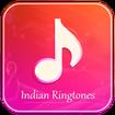 آهنگ هندی