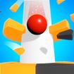 Helix Jump - هلیکس جامپ