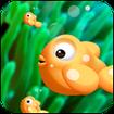 ماهی (دمو)