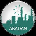 Travel to Abadan