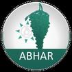 Travel to Abhar