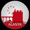 Travel to Alanya