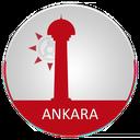 Travel to Ankara