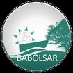 Travel to Babolsar