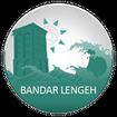 Travel to Bandar Lengeh