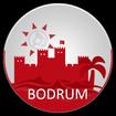 Travel to Bodrum