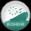 Travel to Bushehr