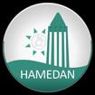 Travel to Hamedan