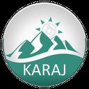 Travel to Karj