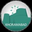 Travel to Khoram Abad