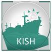 Travel to Kish