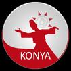 Travel to Konya