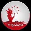 Travel to Kusadasi
