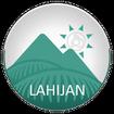 Travel to Lahijan