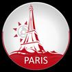 Travel to Paris