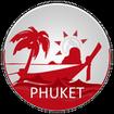 Travel to Phuket