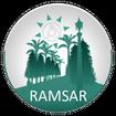 Travel to Ramsar