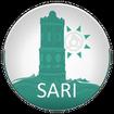 Travel to Sari