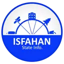 Travel Guide to Isfahan Province