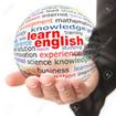 انگلیسی صحبت کنید!!!