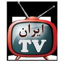 ایران تی وی