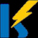 کالنجی - آموزش برق