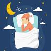 تعبیرخواب نمونه