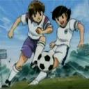فوتبالیست ها۶جدید